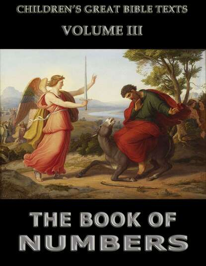 Фото - James 1852-1922 Hastings The Book Of Numbers james hastings the book of jeremiah