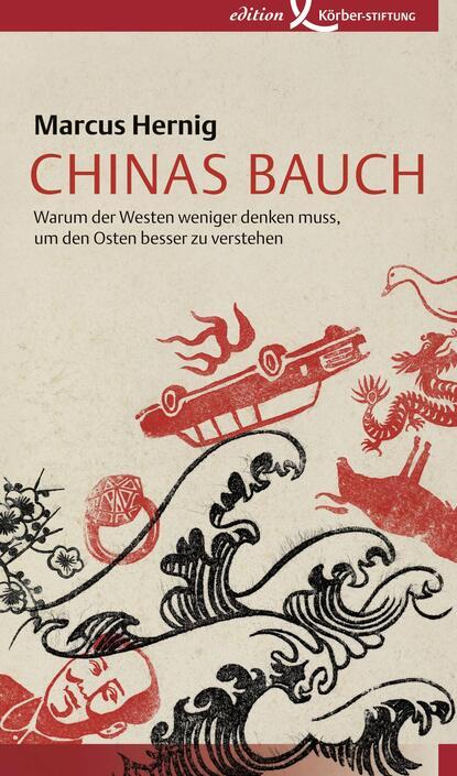 Marcus Hernig Chinas Bauch meng ping ni chinas und hongkongs sozialpolitik