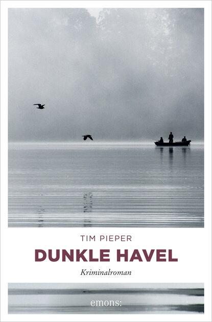 Tim Pieper Dunkle Havel detlev pieper sos spielkasino erde