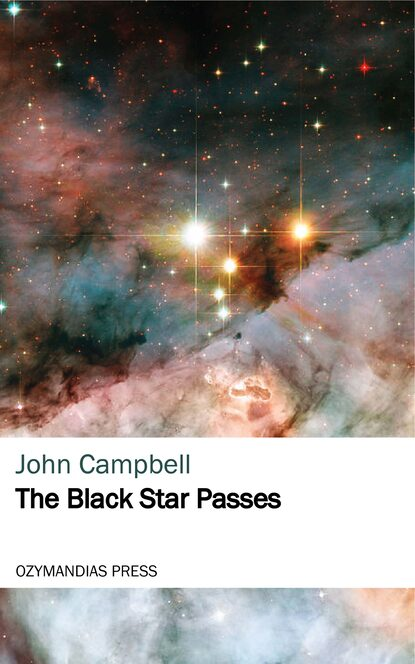 John Campbell The Black Star Passes paul jenkins eddie campbell jamie delano john constantine hellblazer volume 9 critical mass