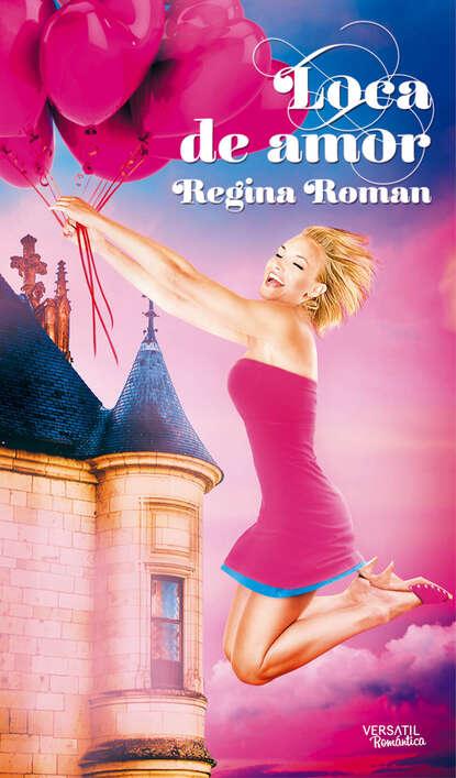 Фото - Regina Roman Loca de amor t l de victoria salve regina for 8 voices