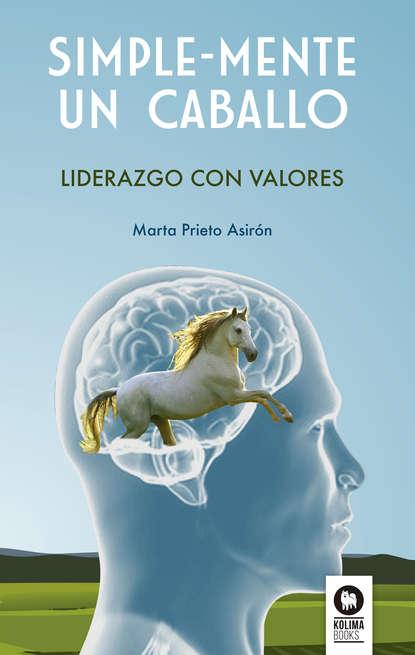 Фото - Marta Prieto Asirón Simple-Mente un caballo loafers el caballo loafers