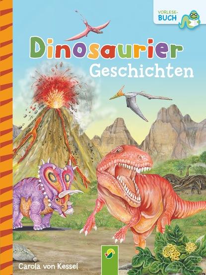 Carola von Kessel Dinosauriergeschichten ignatius aurelius fessler die geschichten der ungern und ihrer landsassen t 5