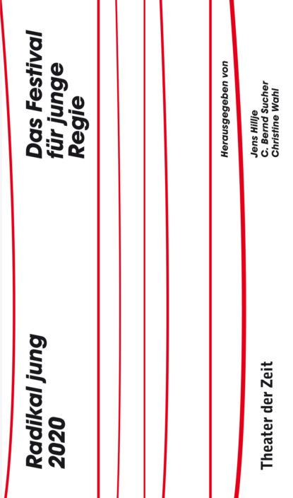 Группа авторов Radikal jung 2020 кроссовки anta anta mp002xm23s0z