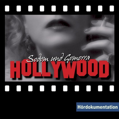 Bert Stevens Hollywood