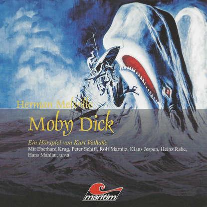 Herman Melville Herman Melville, Moby Dick melville in love
