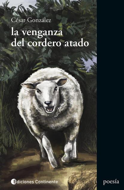 César González La venganza del cordero atado peter de vries la sangre del cordero
