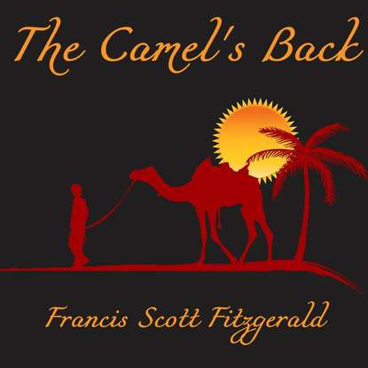 The Camel's Back