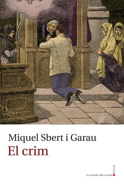 Miquel Sbert i Garau El crim d d everest archie greene i sekret czarodzieja