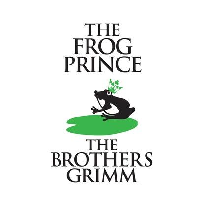 The Frog-Prince (Unabridged) фото