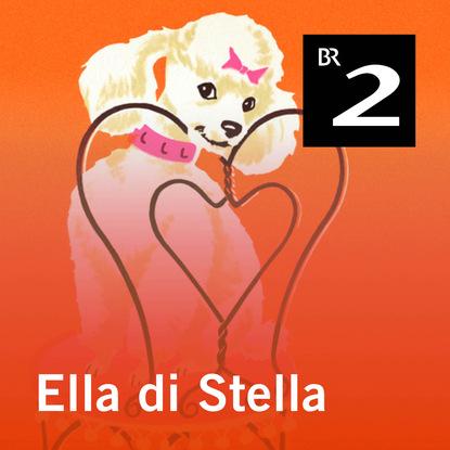 Фото - Cee Neudert Ella di Stella claudio honsal ich bin was ich bin