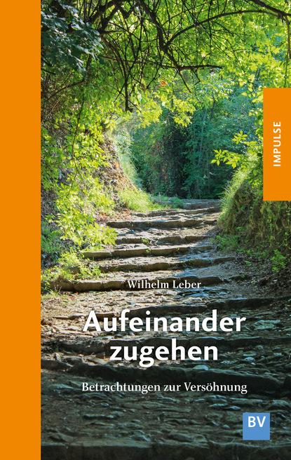 Wilhelm Leber Aufeinander zugehen anna donderer das teilnehmende beobachtungsverfahren als methodologie der qualitativen sozialforschung