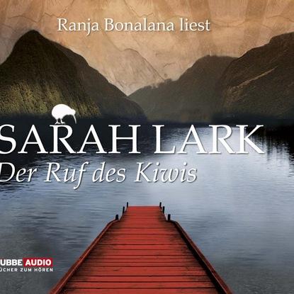 Sarah Lark Der Ruf des Kiwis недорого