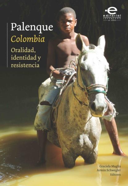 Группа авторов Palenque (Colombia) cuervo y sobrinos 3196 1n