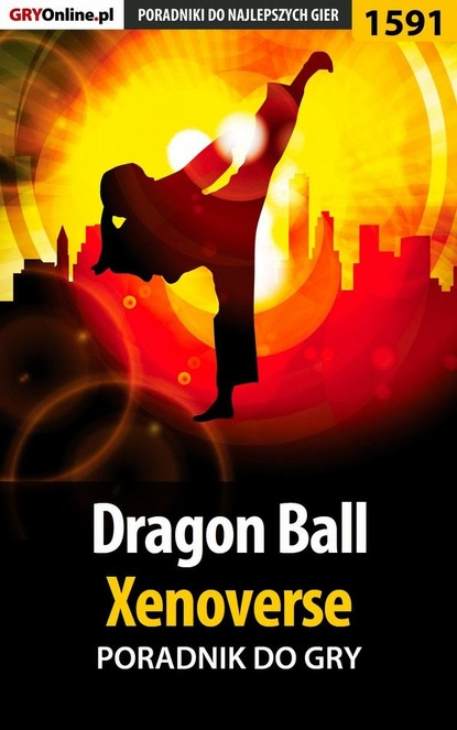 Patrick Homa «Yxu» Dragon Ball: Xenoverse 22cm dragon ball z scultures big resurrection of f styling god super saiyan son goku bardock pvc action figure toy kt1759