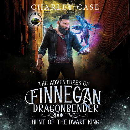 Фото - Martha Carr Hunt of the Dwarf King - Adventures of Finnegan Dragonbender, Book 2 (Unabridged) samuel alexander white the hunt pack