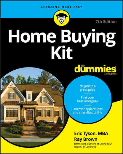 Eric Tyson Home Buying Kit For Dummies eric tyson starting a business all in one for dummies