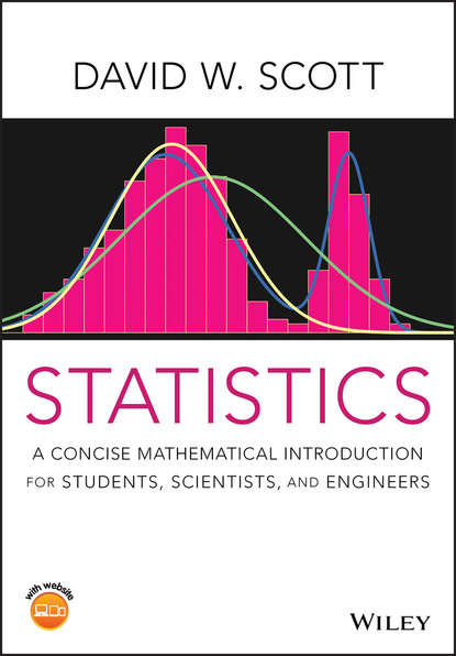 david w maurer kentucky moonshine David W. Scott Statistics