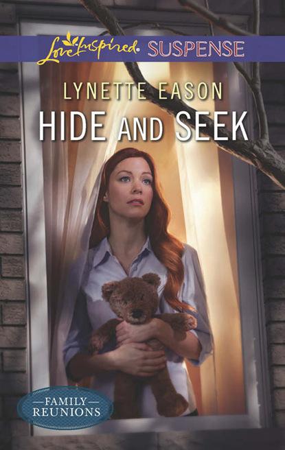 Фото - Lynette Eason Hide and Seek lynette eason honor and defend