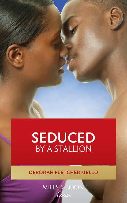 Фото - Deborah Fletcher Mello Seduced by a Stallion matthew s ver miller love addict