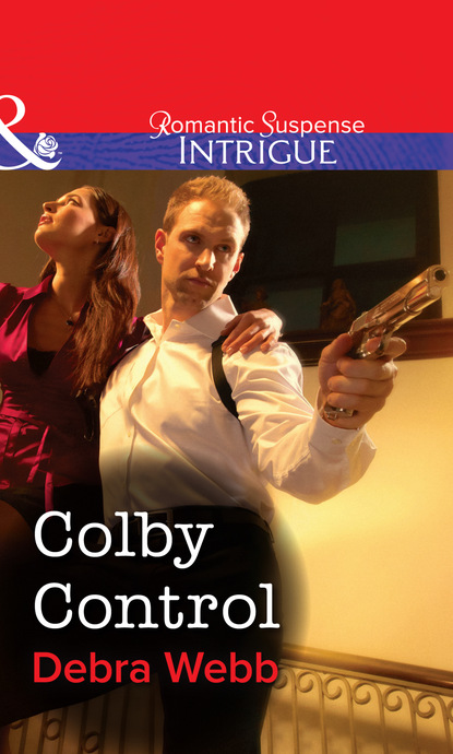 Фото - Debra Webb Colby Control debra webb colby control