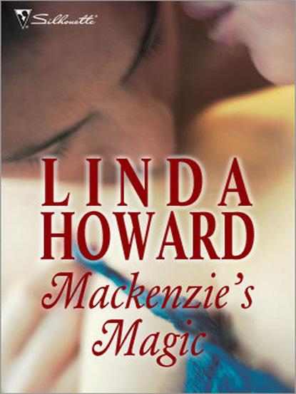 Linda Howard Mackenzie's Magic недорого
