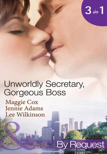 Фото - Lee Wilkinson Unwordly Secretary, Gorgeous Boss lee wilkinson unwordly secretary gorgeous boss