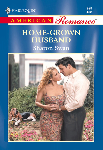 Sharon Swan Home-Grown Husband sharon mignerey the good neighbor