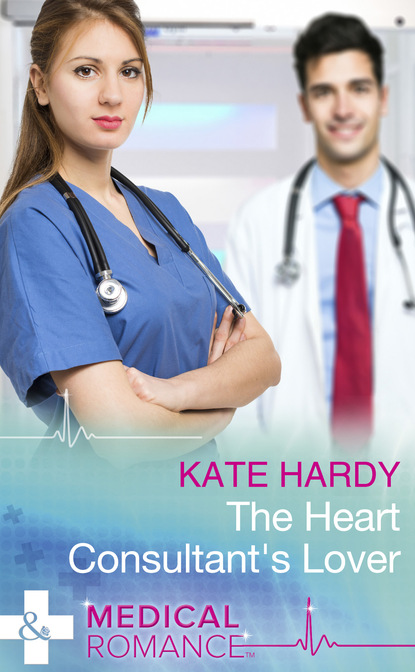 Kate Hardy The Heart Consultant's Lover miranda lee the italian s unexpected love child