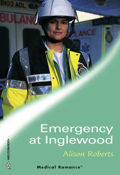 Emergency At Inglewood