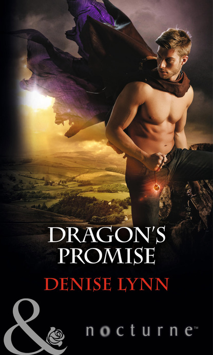 Denise Lynn Dragon's Promise sean dixon the last days of the lacuna cabal