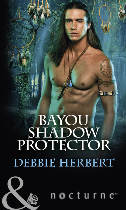 dj 19 serge que 19 box in to the battle past to present 2 cd Debbie Herbert Bayou Shadow Protector