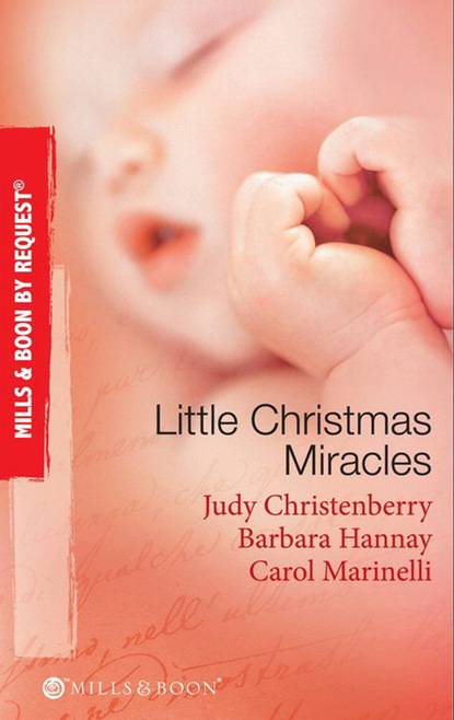 Little Christmas Miracles