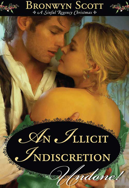 An Illicit Indiscretion