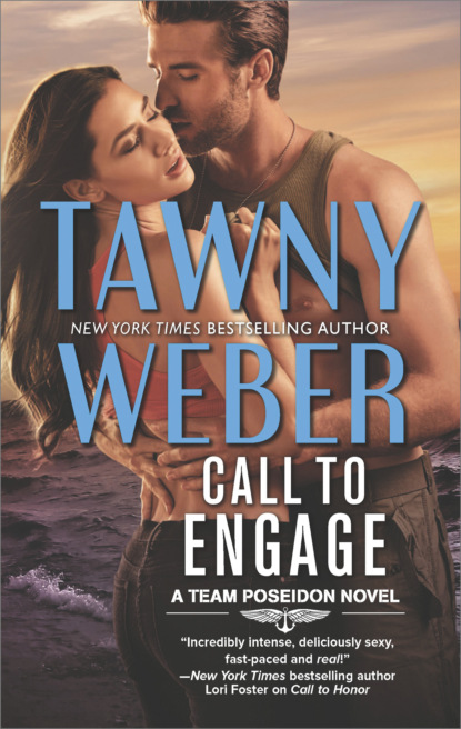 Фото - Tawny Weber Call To Engage tawny weber a seal s fantasy