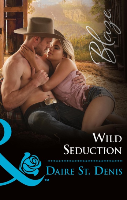 Фото - Daire St. Denis Wild Seduction ashley summers that loving touch