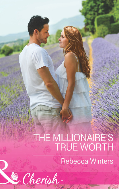 The Millionaire's True Worth