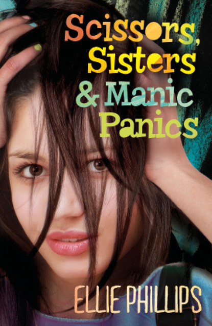 Фото - Ellie Phillips Scissors Sisters & Manic Panics mindy kaling is everyone hanging out without me