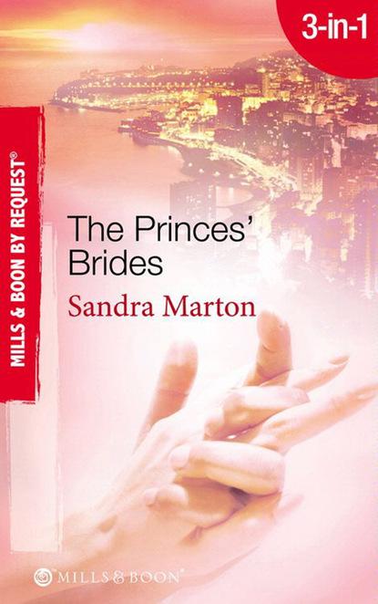 The Princes' Brides