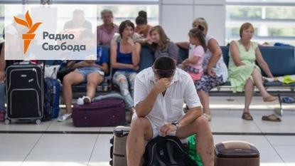 Наталья Джанполадова Статья найдется - 06 августа, 2019 наталья джанполадова осторожно двери закрываются 16 июля 2019