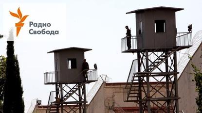 Игорь Померанцев Стихи из лагеря - 27 ноября, 2016