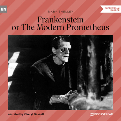Фото - Mary Shelley Frankenstein or The Modern Prometheus (Unabridged) mary shelley the complete novels