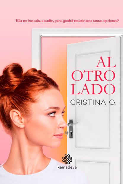 carlos skliar y si el otro no estuviera ahí Cristina G. Al otro lado