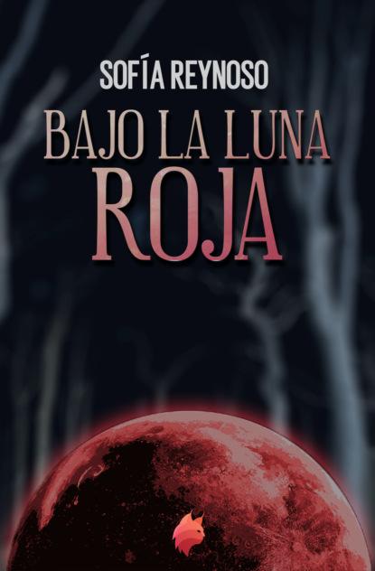 Фото - Sofía Reynoso Bajo la luna roja joan margarit un mal poema ensucia el mundo