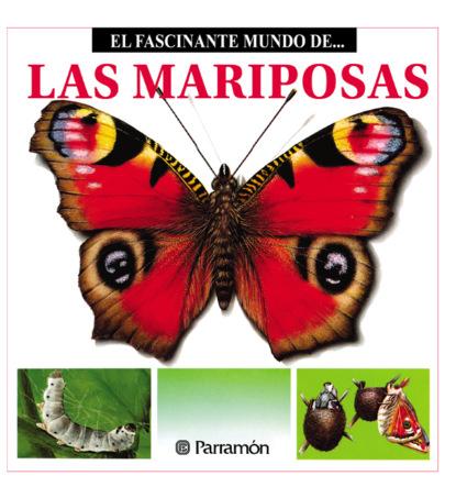 Maira Àngels Julivert Las Mariposas фото