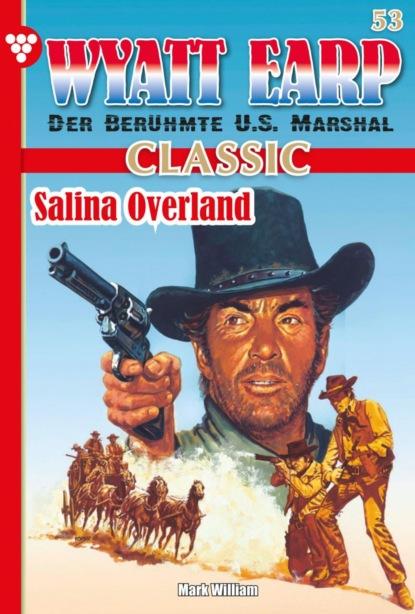 Wyatt Earp Classic 53 – Western