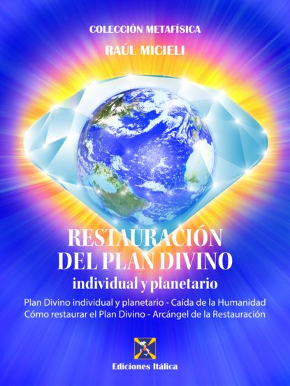 Raúl Micieli Restauración del Plan Divino individual y planetario thomas de quincey judas y otros ensayos sobre lo divino y lo humano