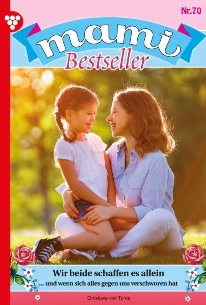 Mami Bestseller 70 – Familienroman
