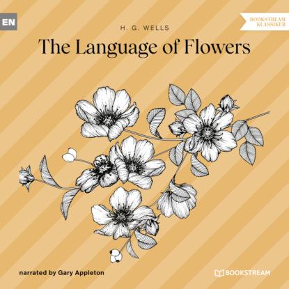 The Language of Flowers (Unabridged)