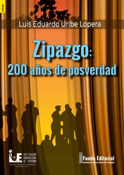 Zipazgo